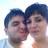 @DavideBragalone Profile picture