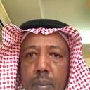 محمد الداير (@1964Mood) Twitter