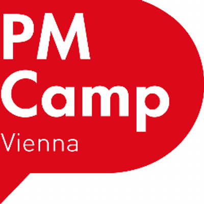 PM Camp Vienna