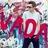 Vada Magazine