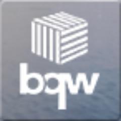 @bqwit