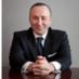 Twitter Profile image of @dimitryrabkin