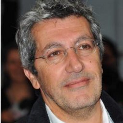 Alain Chabat Chabatalain Twitter