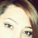 Gricelda Cornejo (@grizadri) Twitter