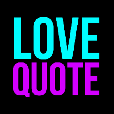 love quote daily lovequotetrends twitter
