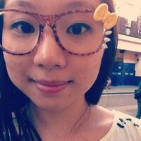 Mandy Shek | Social Profile