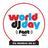 WORLD DJ DAY