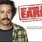 My name is Earl21