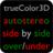trueColor3D