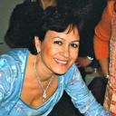Mariangela Mocci (@13orsola) Twitter
