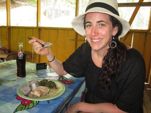 Katie McGrain Profile Image