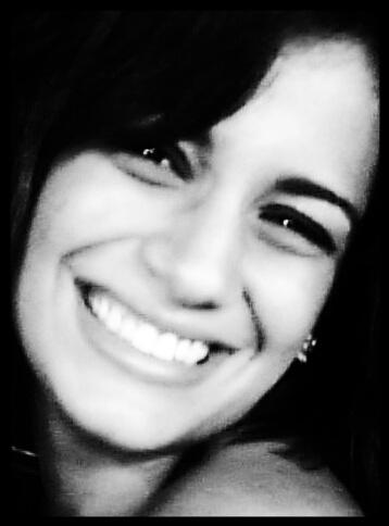 ' Jéssica Fernanda !
