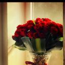 Elegant  rose (@11Ttss) Twitter