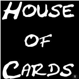 House of Cards®