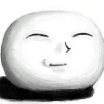 ウコモ(⌒,_ゝ⌒)