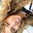 Mariana_Ishak