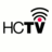 Harvard Cable TV