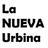 La Nueva Urbina