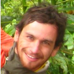 Ignacio Katz