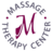Massage Therapy Ctr