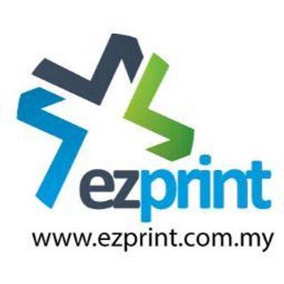 Ezprint ( Ezprintsolution)  32445db775