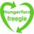 Hungerford Freegle