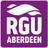 RGU Event Management
