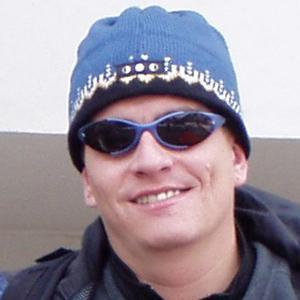 Michael Mowery