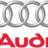 Audi Fansclub