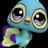 EA Hasbro (@EA_Hasbro) Twitter profile photo