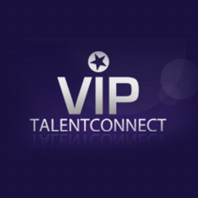 VIP Talent Connect (@viptalent) | Twitter