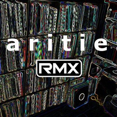 Rarities RMX ( RaritiesRMX)  127b676a20769