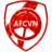 AFCVN
