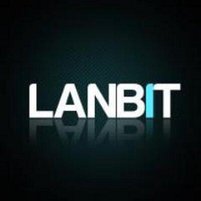 lanbit
