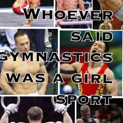 Gymnastics Quotes GymnastQuotes34
