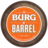 BURG & BARREL