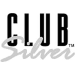 ClubSilver.ORG 🌈