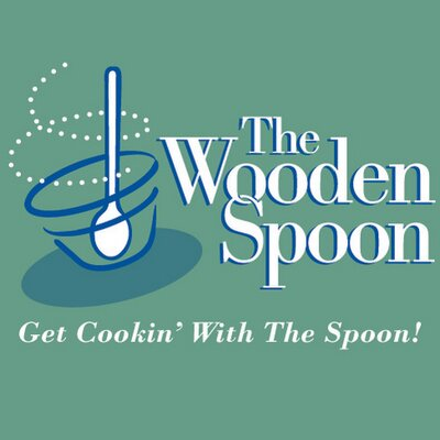 Wooden Spoon Chicago On Twitter Cooking With Comedy At The Wooden