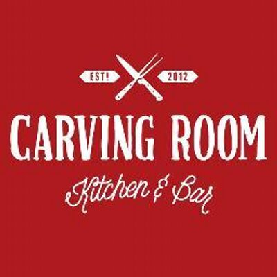 Carving Room DC (@carvingroom) | Twitter