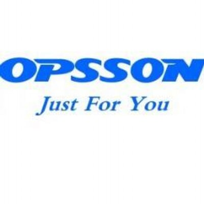 Opsson Mobile Nigeria Massive Entry-level Recruitment - 26 Positions