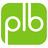 PLB Design
