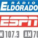 Rádio Eldorado/ESPN (@eldoradoespn) Twitter