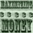 MaximizingMoney