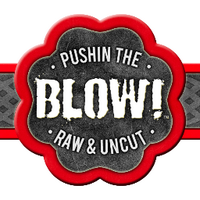 BLOW! | Social Profile