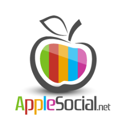 Profile picture of AppleSocial
