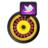 _tweetRoulette