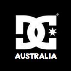 @DCShoeAustralia