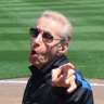 Fake Fred Wilpon Social Profile