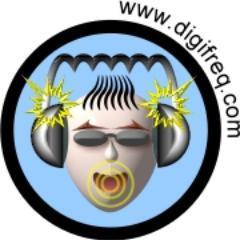 DigiFreq Music Tech