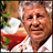 Mario Andretti: Your Formula 1 Winter Classic Tweet Leader!